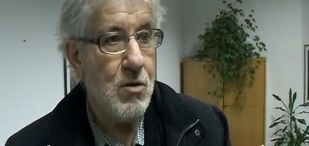 "Prof. dr. Esad Bajtal i prof. dr. Dino Abazović – ""Neofašizam u etno-fraku"""