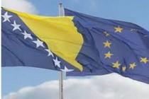 Bosanci i Hercegovci među najbrojnijim 'strancima' u EU-u