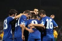 Bh. fudbaleri u najjačim evropskim klubovima, BiH ima osnova za visoke ambicije u Brazilu