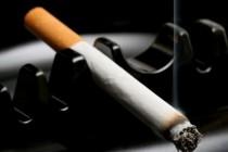 Više od milion Kineza godišnje umre od posljedica konzumacije cigareta