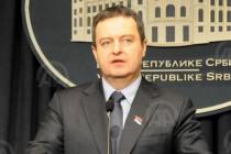 Kacin: Srbija je motor normalizacije Zapadnog Balkana