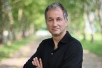 Aleš Debeljak: Suze u Europi