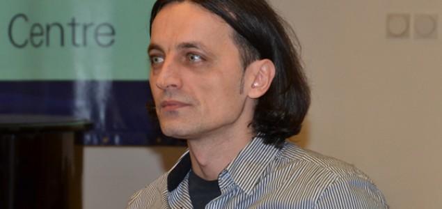 Drago Bojić:  Bosanskohercegovačke političare zanima isključivo vlast