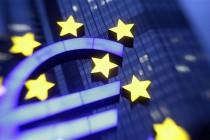 Pad inflacije u eurozoni