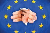EU: Odmah odgovorite na zahtjeve građana!