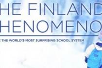 Finski paraziti