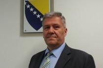 Slučaj Kutlovac-Gačanin: Korupcijski cunami ministra sigurnosti
