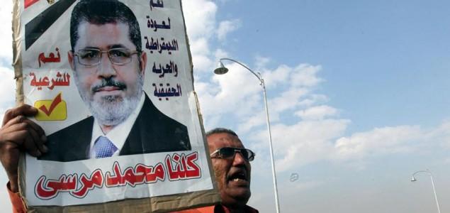 Egipat: Alijansa negira pregovore s vojskom
