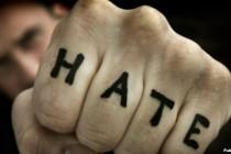 Mavrak: Jezik mržnje kao standardni način komunikacije