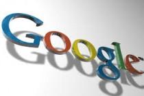 Google zakoračio i u svijet automobila
