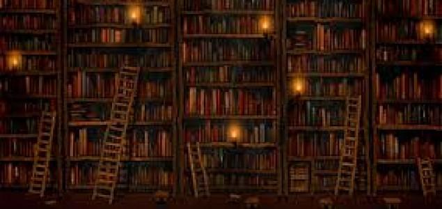 Ekstremisti zapalili desetljećima staru biblioteku u Tripoliju