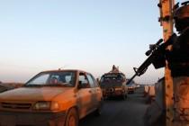 Irak: Intenzivirani sukobi između vlade i militanata