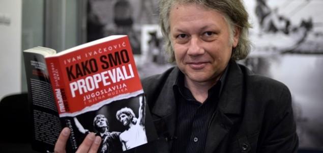 Ivan Ivačković: Jugoslavija je bila daleko bolja zemlja od svih koje su je nasledile