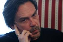 Ukrajinski književnik Jurij Andruchowycz: Ipak ćemo pobijediti!