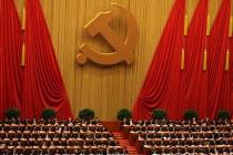 Kina ne želi sudbinu SSSR-a