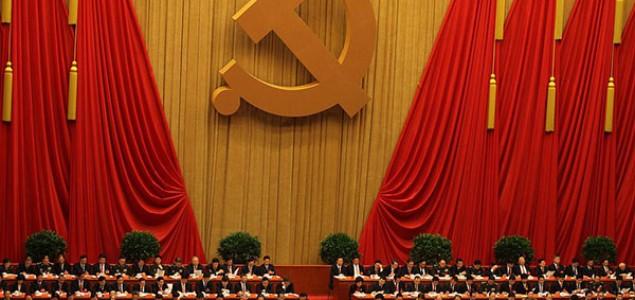 Gdje kineska ekspanzija gura svijet?