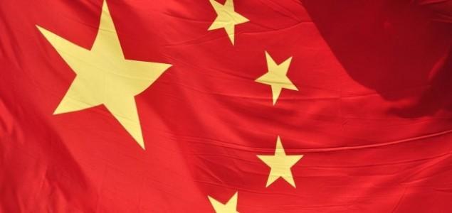 Kina zbog korupcije kaznila 182.000 zvaničnika!