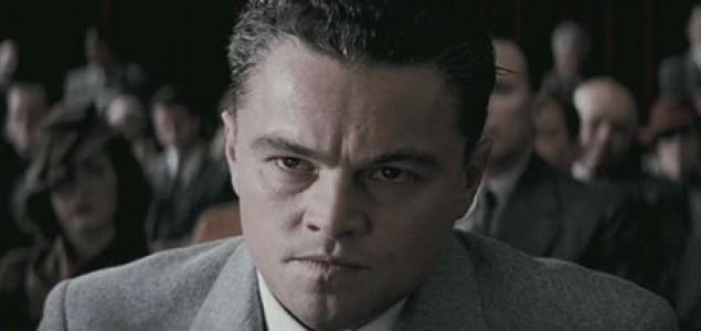 """BAFTA: Najviše nominacija filmovima """"Gravitacija"""" i """"12 godina ropstva"""""""
