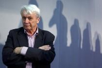 Predrag Matvejević: Između bivših republika u Evropi će doći do konfederativnosti