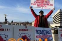 """Zašto je """"vruća"""" mostarska zima: Mostar je suočen sa potpunim finansijskim kolapsom"""