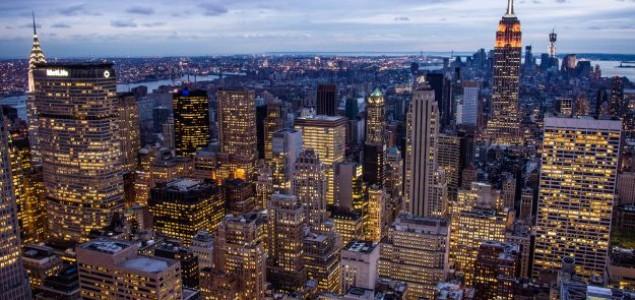 I New York povlači prve korake prema legalizaciji marihuane