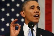 Govor o stanju nacije: Obama ignorira Kongres