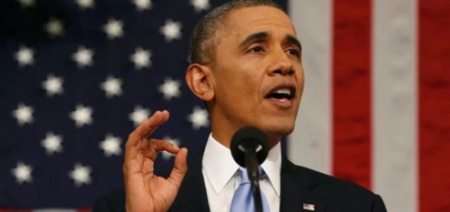 Obama pozvao 5 milijuna useljenika da ostanu u SAD-u