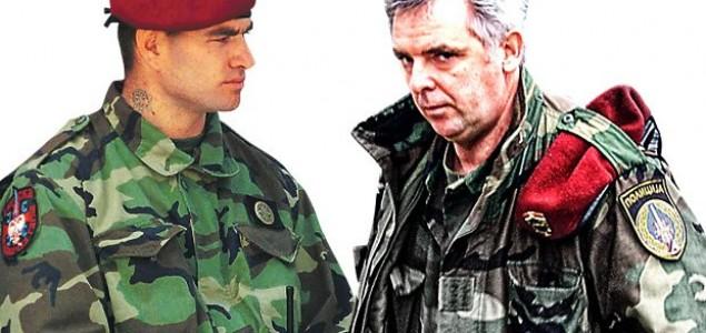 DB Srbije stoji iza ubistva srpske djece u Peći 1998. godine?