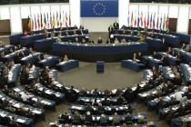 Pogled u 2014: Promjene u briselskom vrhu