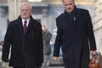 Županijski sud: Perkovića se može izručiti Nijemcima