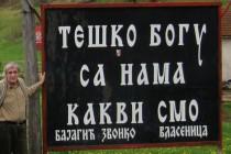 Ima li života izvan Republike Srpske?