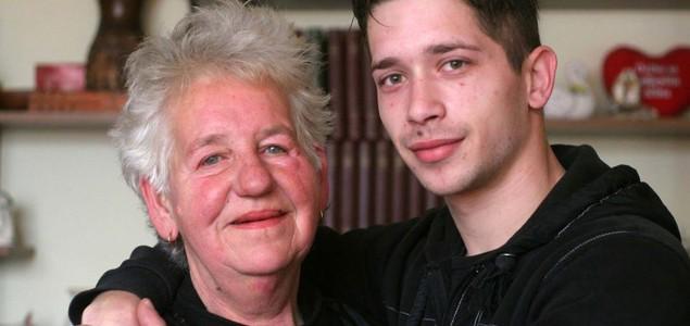Priča o Ivanki Šućur: Sarajevska majka hrabrost i njena djeca