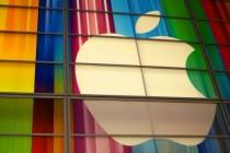 Prihodi Applea pali prvi put nakon 13 godina