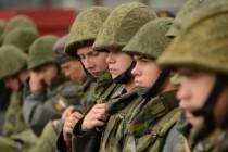 ZOI: Pojačane mere bezbednosti u Rusiji