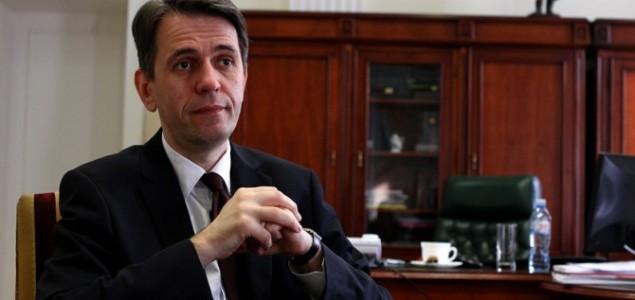 Radulović: Bez ozbiljnih reformi neće nam pomoći ni Arapi ni vanzemaljci!