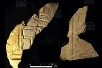 Egipat: Pronađena faraonska grobnica stara 3.700 godina