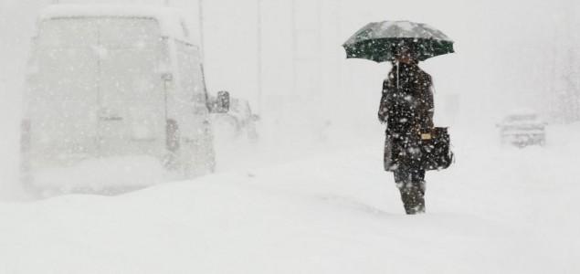 Članak o hladnoći te savjeti kako se zaštiti od nje