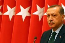 Brisel kritikuje Erdogana