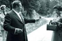 Esad Bajtal: Mjereno nebeskim, a ne politikantskim klero-mjerilima današnjice, samo je ateista Tito bio istinski vjernik