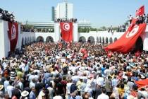 U Tunisu glasanje o sekularnom ustavu