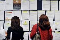 Političari u Bosni i Hercegovini trube o novim entitetima i sukobima, a zaduženost po glavi stanovnika raste