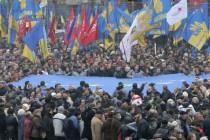 Ukrajina: Ubijen sudija koji je procesuirao demonstrante