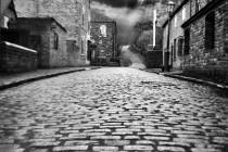 Mjesta, ulice…