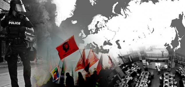 Marc Saxer: Utopija, tehnokracija i borba – kako izići iz krize socijaldemokracije
