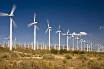 Podržati ulaganja u sektor obnovljivih izvora energije a ne manipulisati s njima