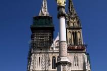 Crkva u Hrvata i Bog pod ustaškom kapom