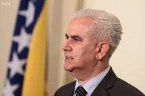 Budimir: Zašto šutimo Dodiku? Republika Srpska je je genocidna tvorevina!