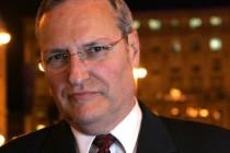 Centar Simon Wiesenthal traži od bosanskih vlasti da zabrane misu za Bleiburg