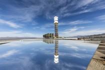 Najveća solarna elektrana na svijetu počela s radom
