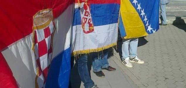 Predstavnici međunarodne zajednice, predvođeni Misijom OSCE-a u Bosni i Hercegovini, posjetili općinu Jajce